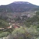 phoca_thumb_l_bonitas-vistas