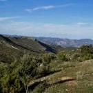 YESTE-VISTA-YACIMIETO-PENA-DE-LA-YEDRA