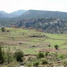 ruta-11-del-cortijo-nuevo-al-cortijo-del-zapatero-3