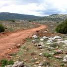 ruta-12-prado-redondo-tinada-de-la-losa-prado-redondo-3