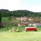ruta-12-prado-redondo-tinada-de-la-losa-prado-redondo-6