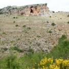 ruta-16-por-el-cortijo-del-tamaral-2