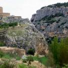 ruta-8-nerpio-castillo-del-taibilla-por-solana-de-las-covachas-2
