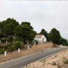 ruta-de-las-pozas_05