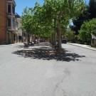 Plaza-Inicio-Ruta