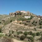 Vistas-Villares