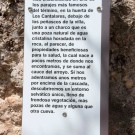 LETUR-DESCRIPCION-CHARCO-PATACO