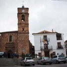 LETUR-PLAZA-MAYOR
